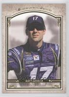 Matt Kenseth /299