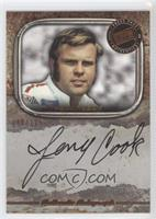 Jerry Cook /125