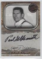 Paul Goldsmith /113