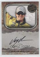 Jeg Coughlin Jr. /50