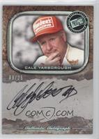 Cale Yarborough /25