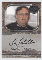 Doug Kalitta /91