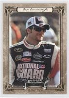Dale Earnhardt Jr. /399