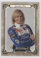 Courtney Force /399