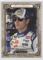 Jimmie Johnson /399