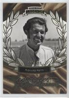 Richard Petty /399