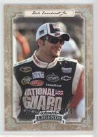 Dale Earnhardt Jr. /50