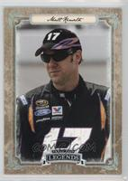 Matt Kenseth /50