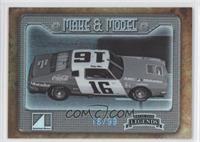 American Motors /99