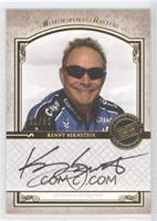 Kenny Bernstein /50