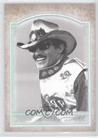 Richard Petty /149