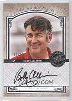 Bobby Allison /99