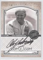 Cale Yarborough /99