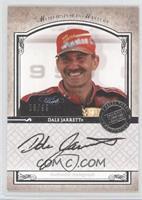 Dale Jarrett /99