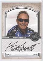 Kenny Bernstein /99