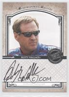 Rusty Wallace /99