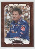 Terry Labonte /199