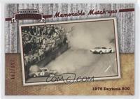 1976 Daytona 500 /199
