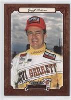Geoff Bodine /199