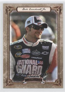 2010 Press Pass Legends #40 - Dale Earnhardt Jr.
