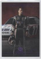 Sam Hornish Jr. /25