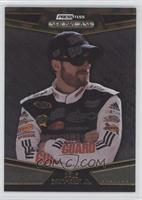 Dale Earnhardt Jr. /125