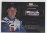 Matt Kenseth /125