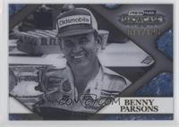 Benny Parsons /125