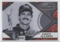 Davey Allison /125