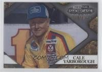Cale Yarborough /125