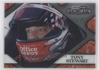 Tony Stewart /50