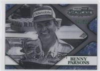 Benny Parsons /50