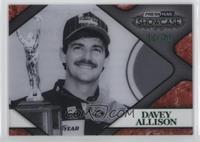 Davey Allison /50