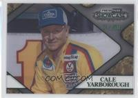 Cale Yarborough /50