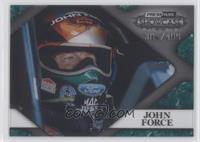 John Force /499
