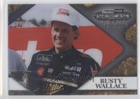 Rusty Wallace /499