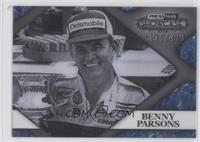 Benny Parsons /499