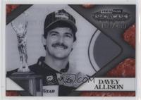 Davey Allison /499