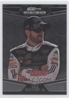 Dale Earnhardt Jr. /499