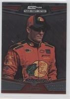 Jamie McMurray /499