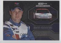 Matt Kenseth /499