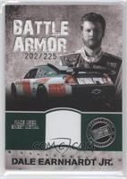 Dale Earnhardt Jr. /225
