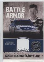 Dale Earnhardt Jr. /225