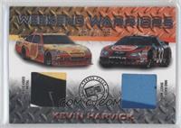 Kevin Harvick /199