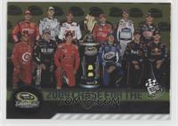 2009 Chase for the Sprint Cup