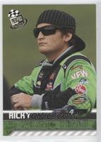 Ricky Carmichael