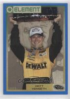 Matt Kenseth /35