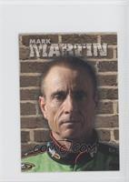Mark Martin /25