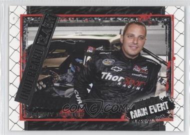 2010 Wheels Main Event #88 - Johnny Sauter