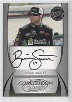 Brian Scott /50